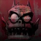 Gorillaz - D-Sides (CD 1)