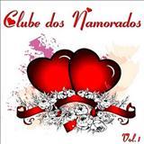 Clube dos Namorados