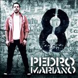 Pedro Mariano - 8 - Oito
