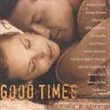 GOOD TIMES - GOOD TIMES VOL. 3