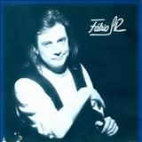 Fábio Jr. - 1992