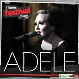 Adele iTunes Festival London 2011 (ao vivo)