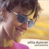 Zélia Duncan - Sortimento