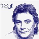 Fábio Jr. - Romântico