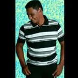 PAULO CÉSAR OLIVEIRA