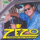 Zezo - zézo vol 1