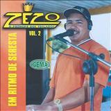 Zezo - zezo vol 2