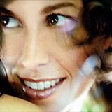 Alanis Morissette - Greatest Hits