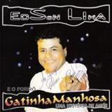 Gatinha Manhosa - Gatinha Manhosa - 2001