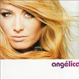 Angélica - Angelica - 2001
