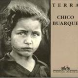 Chico Buarque - Terra