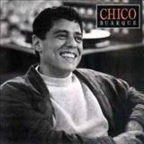 Chico Buarque - Chico Buarque 1989