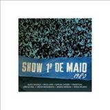 Chico Buarque - Show 1º De Maio