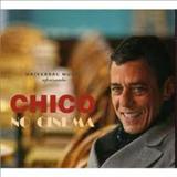 Chico Buarque - Chico No Cinema