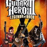 Guitar Hero 3