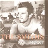 The Smiths - Best II - (TK)
