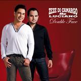 Zezé Di Camargo e Luciano - Double Face - Inéditas