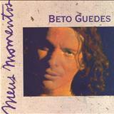 Beto Guedes - Meus Momentos (TK)