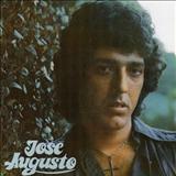 José Augusto - Meu Primeiro Amor