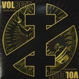 Heaven Nor Hell (Edit) - Volbeat