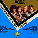 ABBA - Disco De Ouro - Linha 3