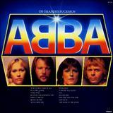 ABBA - Os Grandes Sucessos