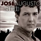 José Augusto - Sábado