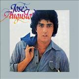 José Augusto - Querer e Perder