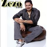 Zezo -  Zezo - Coletânea - Ouvir, Dançar e Amar - 2009