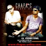 Chapa C