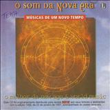 Meditação - O Som da Nova Era (O Melhor da New Age & World Music) - (TK)