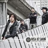Rosa De Saron - Horizonte Distante