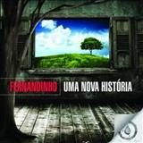 Grandes Coisas - Fernandinho