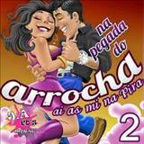 Arrocha Sertanejo (Sertarrocha)
