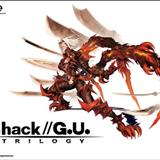 Animes - .HackGUTrilogy