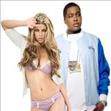 Fergie Feat. Sean Kingston
