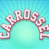 Carrossel-2012