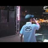 Funk  da Capital - Mc Dimenor dr