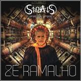 Zé Ramalho - Sinais Dos Tempos