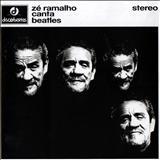 Zé Ramalho - Zé Ramalho Canta Beatles