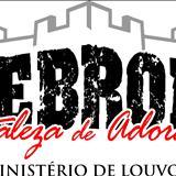 Ministério Hebrom