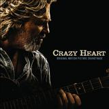 Filmes - Crazy Heart - Original Motion Picture Soundtrack