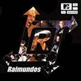 Raimundos - MTV ao vivo - CD 1