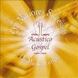 Thalles Roberto - Acústico Gospel