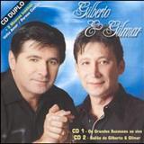 Gilberto e Gilmar - Gilberto e Gilmar -25 Super sucesso