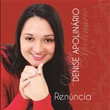 Denise Apolinario
