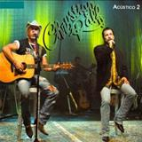 Chrystian & Ralf - Acústico 2