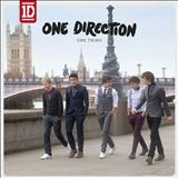 One Direction - One Direction Covers