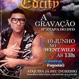 Edcity - eDCiTy_-_AuDio_PRe_DVD_o_SoM_iNTeRGaLaTiCo_2012_-_