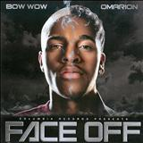 Bow Wow - Face Off